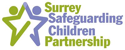 Surrey Safeguarding Children Partnership