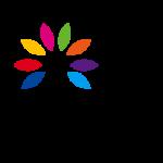 surrey childrens service academy logo