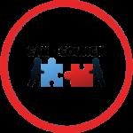 care-council-logo