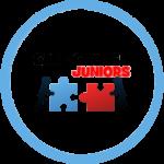 care-council-juniors-logo