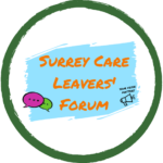 surrey-care-leavers-forum-logo