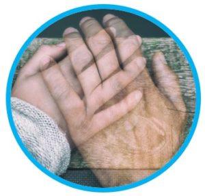 fading-hands-bereavement