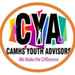 CAMHS-youth-advisors-logo