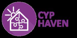 CYP-haven-logo